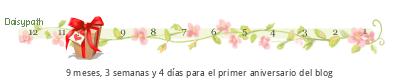 Daisypath Happy Birthday (qnh4)